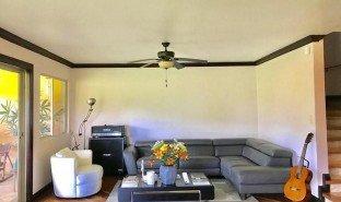 3 Habitaciones Apartamento en venta en , San José Countryside Condominium For Sale in Bello Horizonte