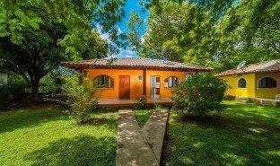 1 Habitación Propiedad e Inmueble en venta en , Guanacaste