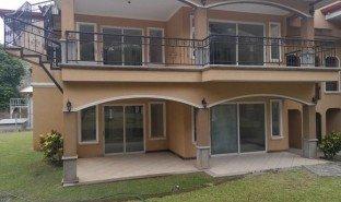 3 Habitaciones Apartamento en venta en , Puntarenas Se vende apartamento en condominio Pacific Sun