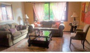 3 Habitaciones Apartamento en venta en , San José Guachipelin