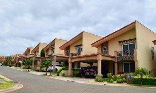 3 Habitaciones Propiedad e Inmueble en venta en , Heredia