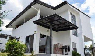 4 Habitaciones Apartamento en venta en , Heredia Río Segundo
