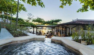 1 Habitación Propiedad e Inmueble en venta en , Guanacaste Sueños del Mar