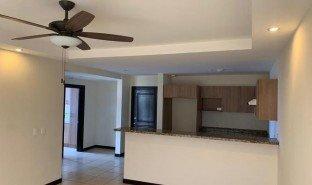 1 Habitación Apartamento en venta en , Heredia Belén