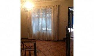 3 Habitaciones Propiedad e Inmueble en venta en , Alajuela Alajuela