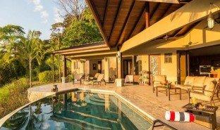 3 Habitaciones Propiedad e Inmueble en venta en , Puntarenas Uvita