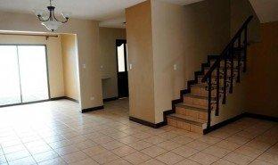 3 chambres Immobilier a vendre à , San Jose Curridabat