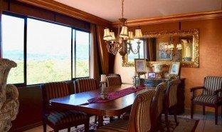 3 Habitaciones Apartamento en venta en , Heredia La Ribera