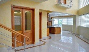 2 Habitaciones Propiedad e Inmueble en venta en , Heredia Barreal