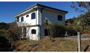 13 Habitaciones Apartamento en venta en , Heredia Bo. Jesús