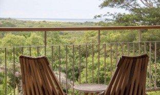 1 Habitación Propiedad e Inmueble en venta en , Guanacaste Tierra Condo