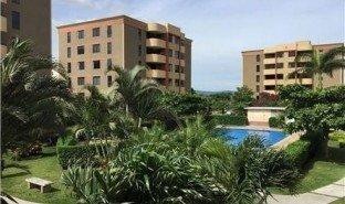 2 Habitaciones Propiedad e Inmueble en venta en , Alajuela THIRD FLOOR CAMPO ALTO CONDO.: .900701003-160