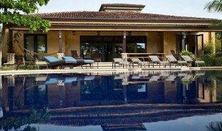 4 Habitaciones Propiedad e Inmueble en venta en , Guanacaste