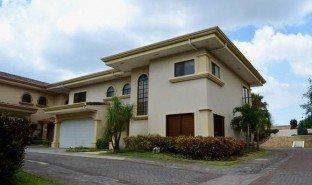 3 Habitaciones Apartamento en venta en , Heredia San Antonio