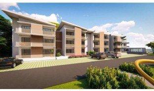 3 Habitaciones Apartamento en venta en , Puntarenas 3rd Floor - Building 8 - Model C: Costa Rica Oceanfront Luxury Cliffside Condo for Sale