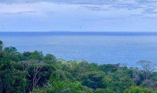 N/A Terreno (Parcela) en venta en , Puntarenas