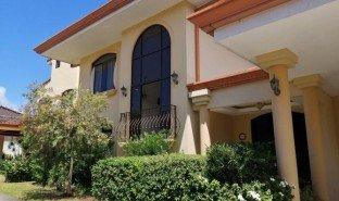 4 Habitaciones Propiedad e Inmueble en venta en , Cartago