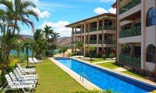 1 Habitación Propiedad e Inmueble en venta en , Guanacaste Flamingo Nest – Punta Plata 507: Best Priced Ocean View Condo in Flamingo Beach