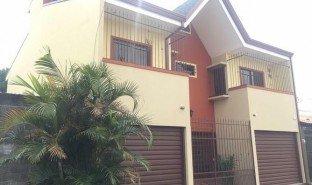 7 Habitaciones Propiedad e Inmueble en venta en , Heredia HEREDIA