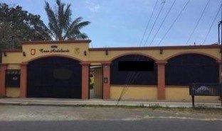 2 Habitaciones Apartamento en venta en , Heredia Apartment For Rent in Santo Domingo