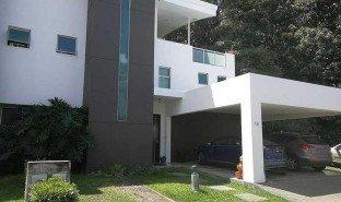 San Jose Condominium For Sale in Santa Ana 3 卧室 房产 售