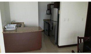 3 Habitaciones Apartamento en venta en , Heredia Condominio San Marino