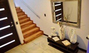 3 Habitaciones Apartamento en venta en , Heredia CONDOMINIO TERRAFE: Condominium For Rent in Ulloa