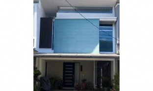2 Habitaciones Apartamento en venta en , Heredia Casa en Condominio Altos de Palermo: Condominium For Sale in Santiago