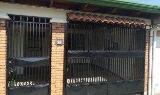 4 Habitaciones Propiedad e Inmueble en venta en , Heredia San Francisco