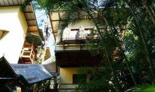 5 Habitaciones Apartamento en venta en , Puntarenas Manuel Antonio