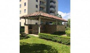 2 Habitaciones Propiedad e Inmueble en venta en , Cartago Apartment For Sale in San Rafael