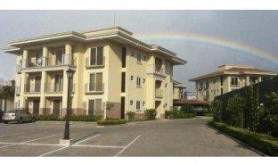 2 Habitaciones Apartamento en venta en , Heredia Apartment For Sale in San Antonio