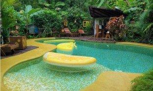 4 Habitaciones Apartamento en venta en , Puntarenas Ojochal