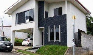 4 Habitaciones Propiedad e Inmueble en venta en , Alajuela Alajuela