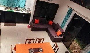 2 Habitaciones Propiedad e Inmueble en venta en , Cartago