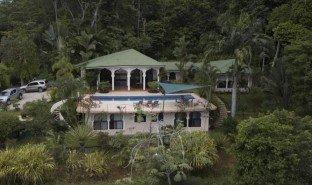 4 Habitaciones Propiedad e Inmueble en venta en , Puntarenas Uvita