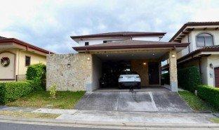 4 Habitaciones Propiedad e Inmueble en venta en , Heredia Barreal
