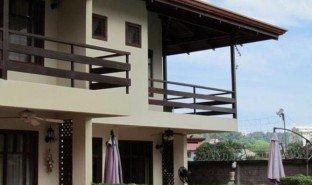 3 Habitaciones Apartamento en venta en , Puntarenas Jaco