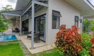 3 Habitaciones Propiedad e Inmueble en venta en , Puntarenas Bahia Ballena