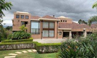 4 chambres Immobilier a vendre à , San Jose Curridabat