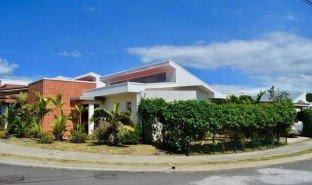 3 Habitaciones Apartamento en venta en , Heredia Residencial Los Arcos