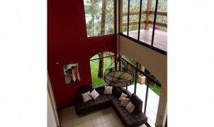 6 Habitaciones Casa en venta en , Alajuela San Rafael