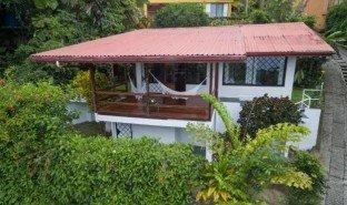 1 Habitación Apartamento en venta en , Puntarenas Manuel Antonio