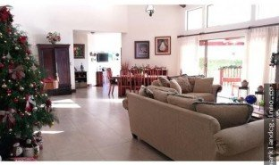 4 Habitaciones Propiedad e Inmueble en venta en , Puntarenas Tres Rios