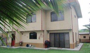 4 Habitaciones Casa en venta en , Alajuela