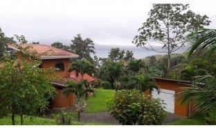 2 Habitaciones Casa en venta en , Alajuela
