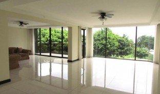 3 Habitaciones Apartamento en venta en , San José Vista panoramica