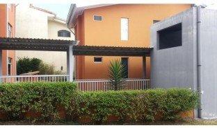 2 Habitaciones Propiedad e Inmueble en venta en , Puntarenas Tres Rios