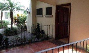 San Jose Escazú 3 卧室 房产 售