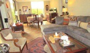 3 chambres Immobilier a vendre à , San Jose Escazú
